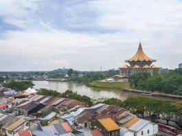 马来西亚华人新村-upasar-优巴刹